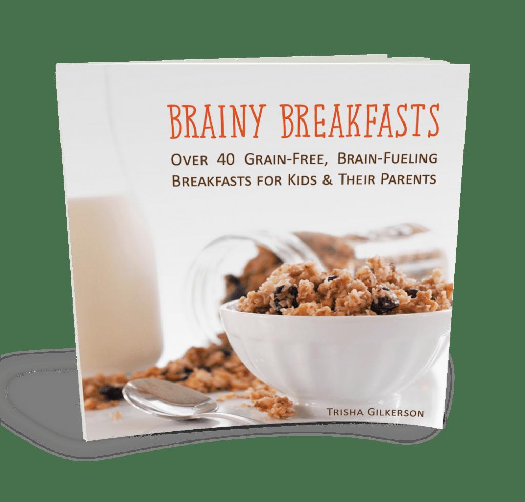 Grain-free-breakfast-kids-love