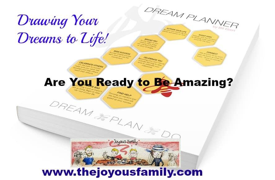 dream-change-learning-do