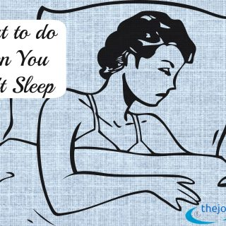 God Never Sleeps-5 Tips When You Can't Sleep Either