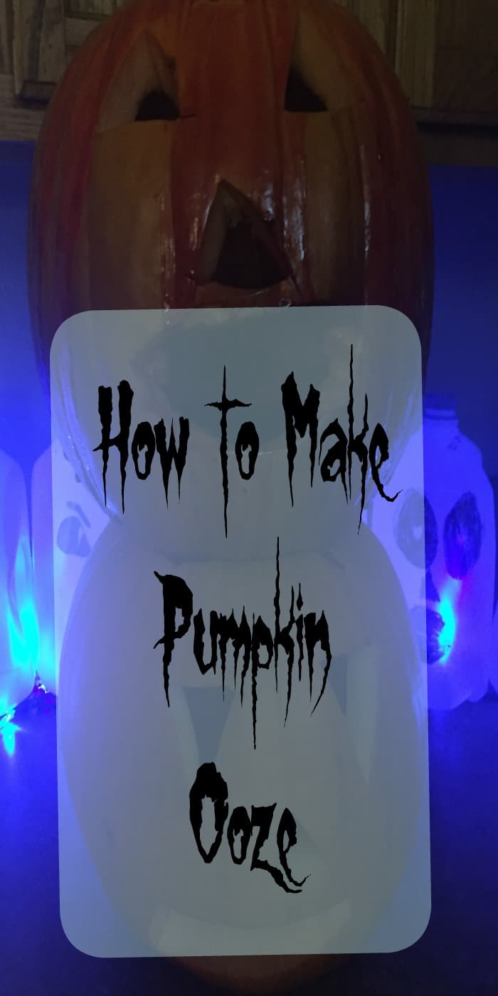 pumpkinoozepin