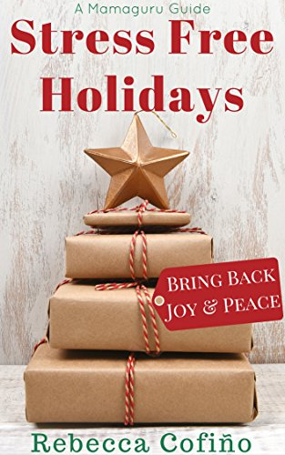 stop holiday debt to create stress free holidays