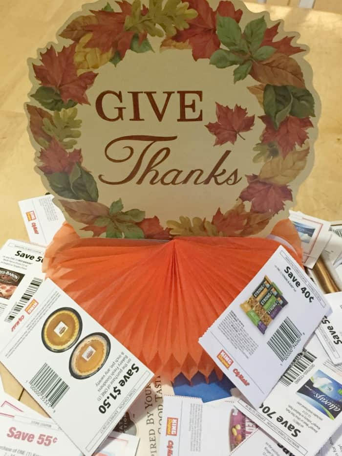 givethankscoupons