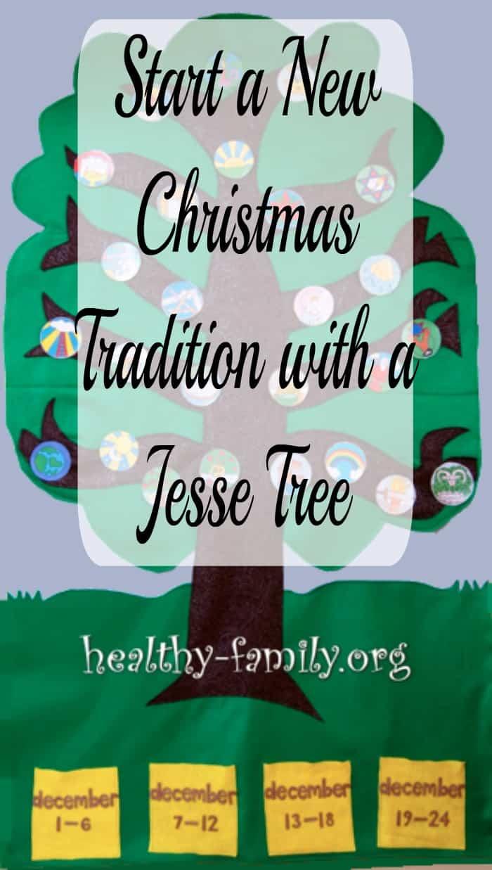jesse-tree-felt-board-free-jesse-tree-patterns-pin