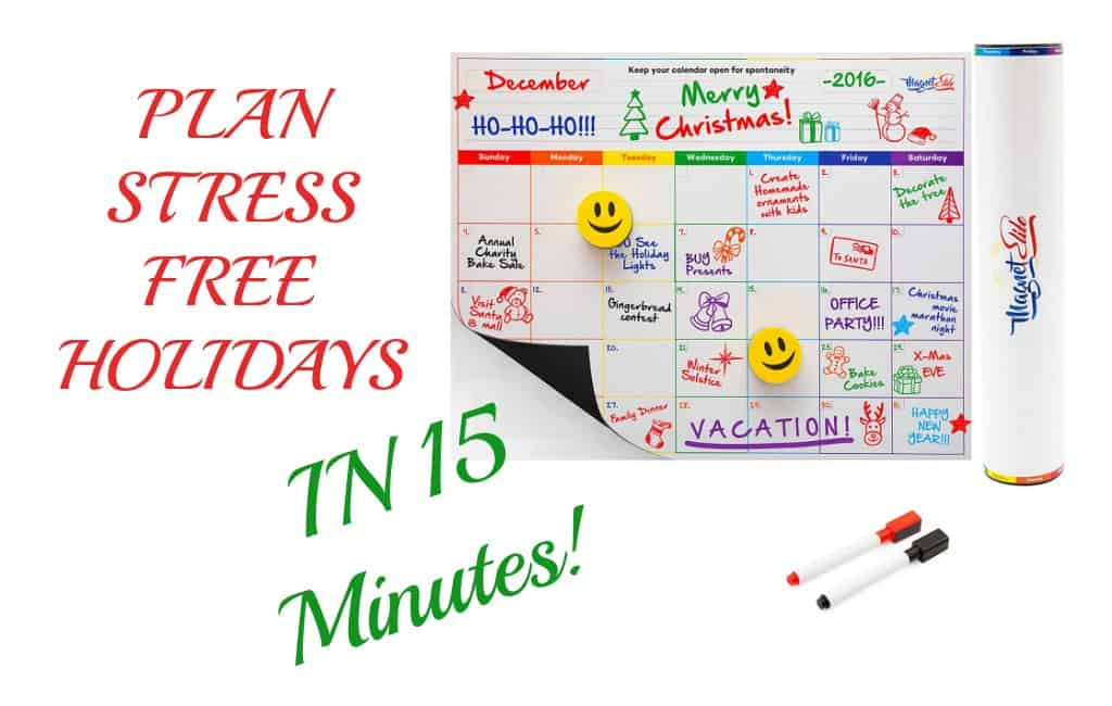 15-min-holiday-planning
