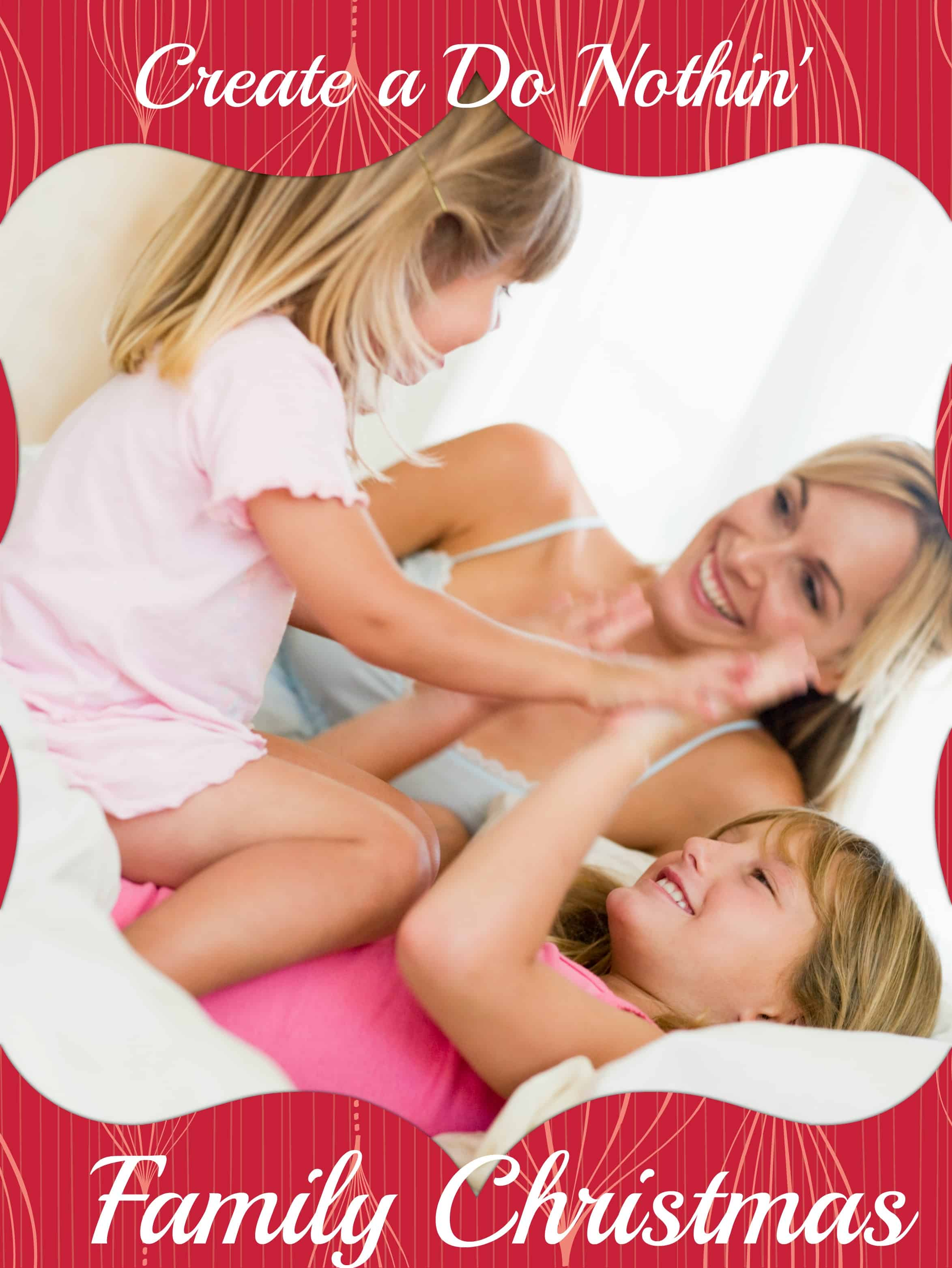 donothinwoman-and-two-young-girls-in-bed-playing-and-smiling_skfg-qjabj