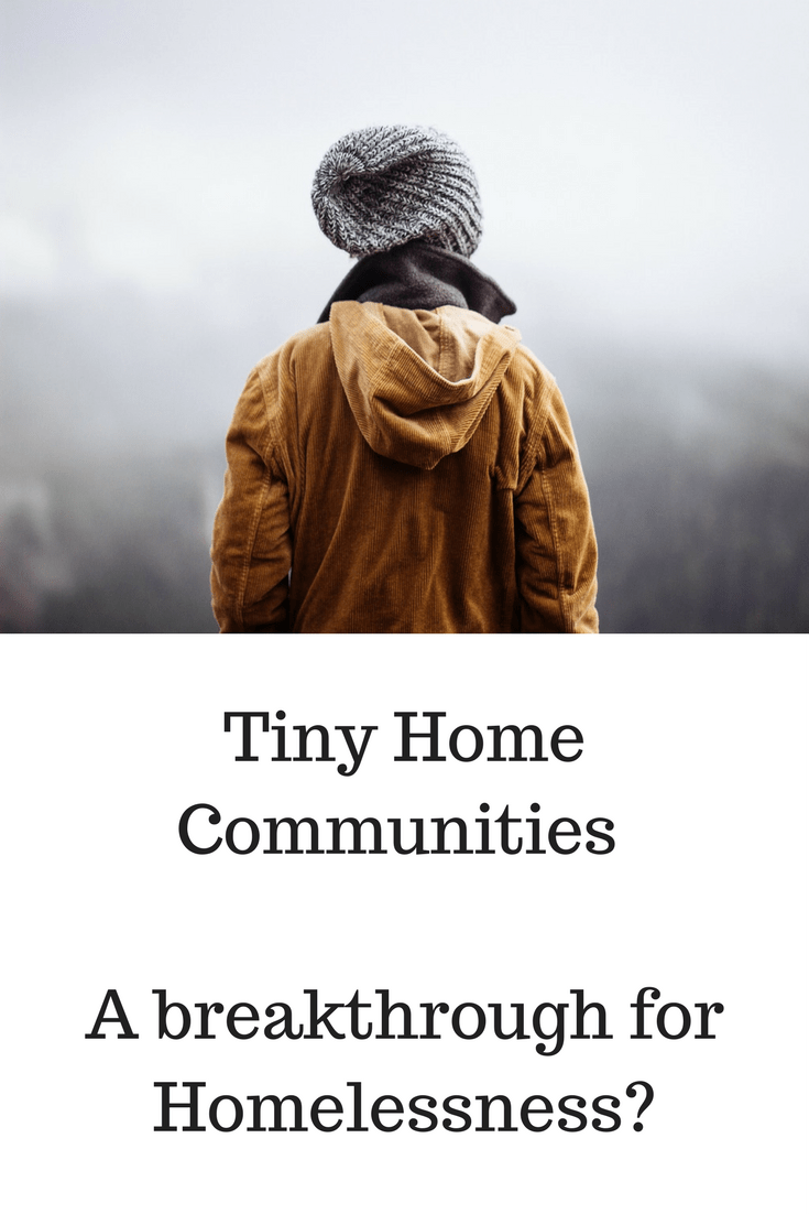 tiny-home-homeless-communities