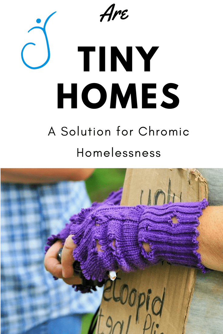 homeless-tiny-home-solution-help-homeless