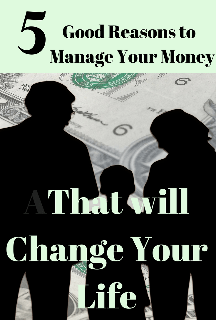 Money, manage your money, debt free, bible, Jesus, God and money, bible