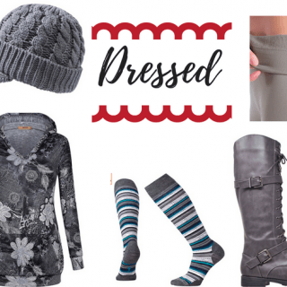 Best Night to Day Last-Minute Mom's Gift Guide