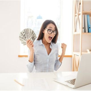5 Good Reasons to Manage Your Money That Will Change Your Life