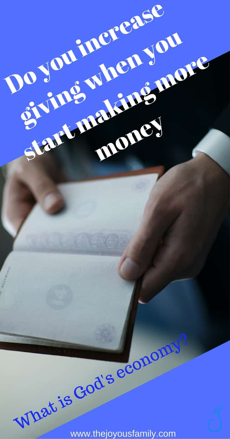 tithes, offerings, Jesus, God, church, money