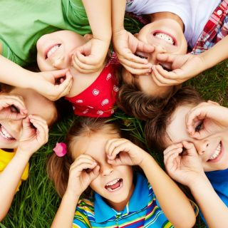 Resources for Children in Addictive Families
