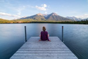 What Does Prayer and Meditation Do For Me? AA Step 11